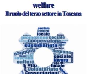 Verso un nuovo modello di welfare