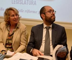 Alla ricerca delle riforme perdute