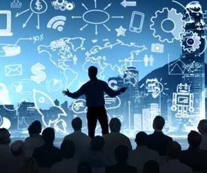 Industria 4.0, verso la produzione digitale