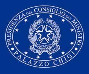 Dichiarazione del Sottosegretario alla presidenza del Consiglio, Tommaso Nannicini