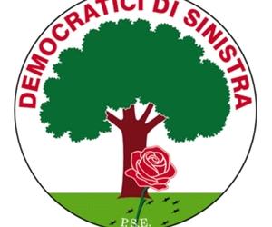 Distretti, sviluppo, occupazione