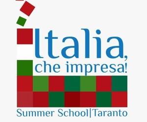 Futuredem - Summer School 2016 | Taranto