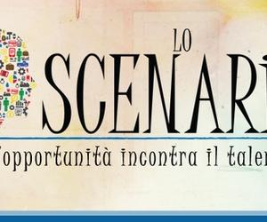 Progetto Scenario