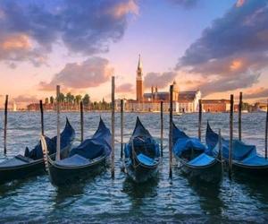 The Italian Jobs Act at a glance