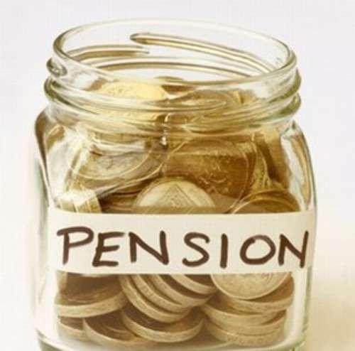 Pensioni, il partito unico degli alibi acquisiti