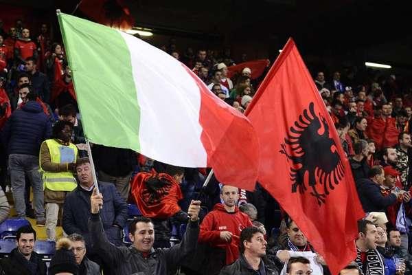 Pensioni, riconoscere i diritti dei lavoratori albanesi in Italia