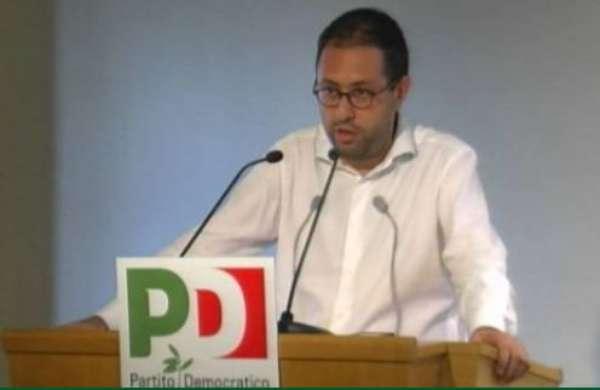 «Rafforzare le riforme per far crescere l'Italia»