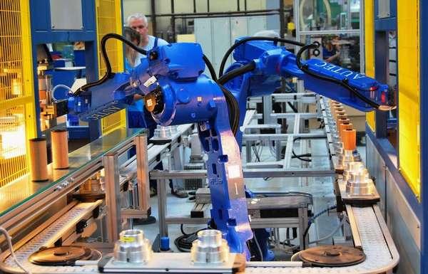 «Tassare i robot? Meglio tassare Bill Gates»