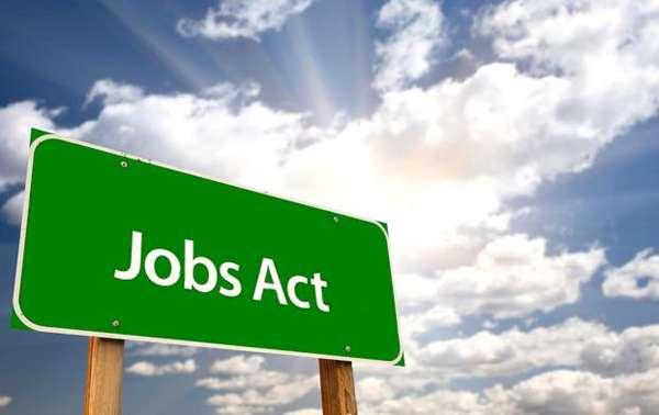 «Addio al metodo Chigi. Ripartire dal Jobs Act»