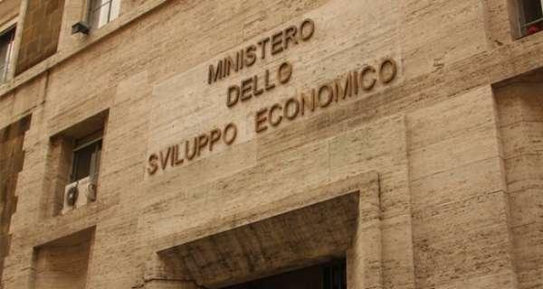 «I ministeri devono lavorare meglio. Uno slogan non basta»