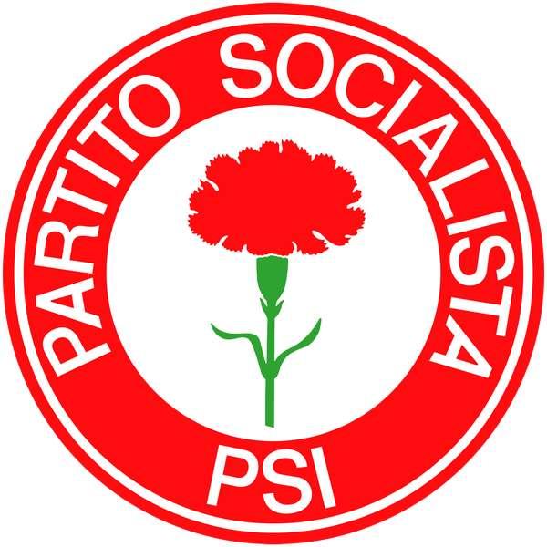 C'è spazio per un socialista nei Ds?