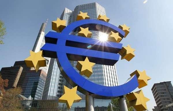 «In Europa vincoli troppo barocchi»