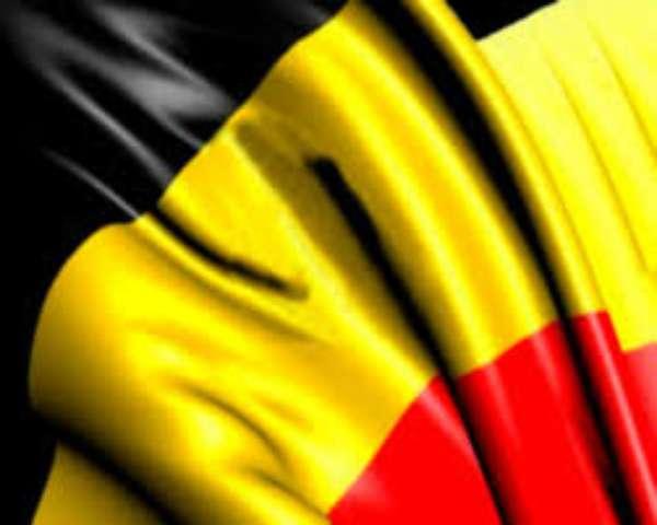 Il Belgio non è un buon esempio