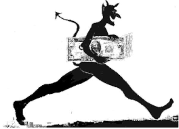 Pensioni d'oro, il diavolo sta nei dettagli