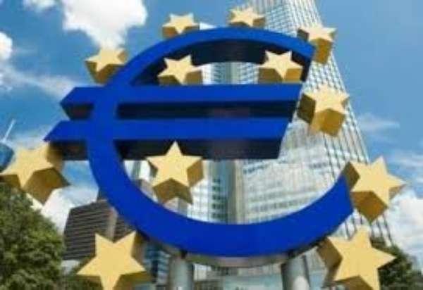 Scelte chiare sull'Europa