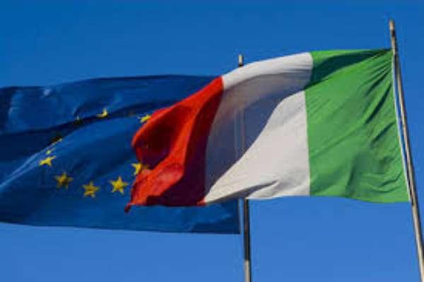 La sfida che lega l'Italia e l'Europa