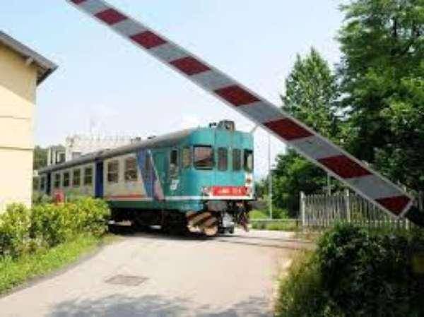 Migliorare senza fermare il treno