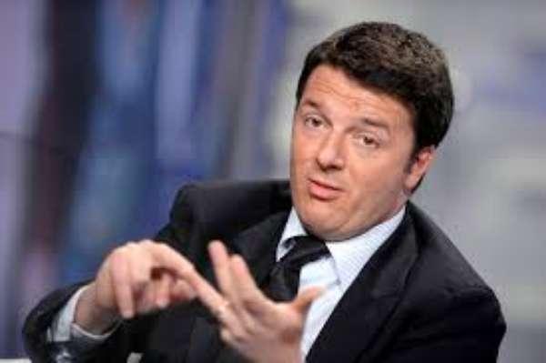 A sportellate sull'effetto Renzi