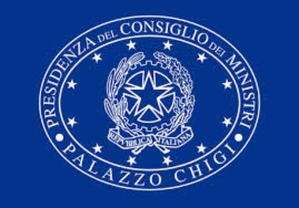 Falsità e strumentalizzazioni sulla nuova Voluntary Disclosure
