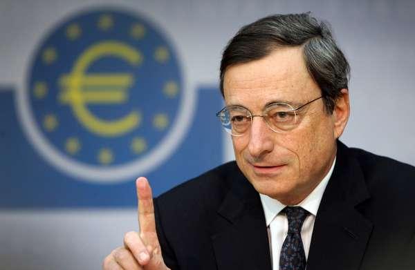 Qualche idea per non dare colpa all'euro e tornare a crescere