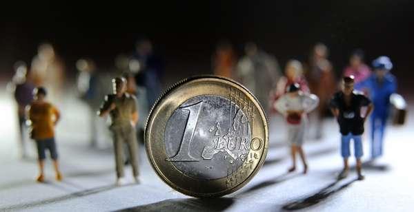 Per ogni euro che spenderemo del Next Generation Eu, dovremo mettere in campo un'idea per l'Italia