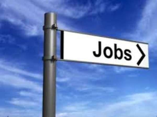 Il Jobs Act consolida i suoi effetti