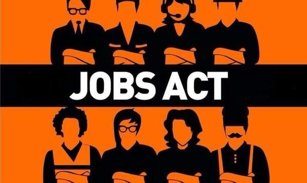 Il Jobs-act funziona lo dicono i numeri