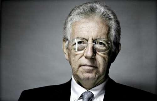 L'agenda Monti: tappa obbligata per chi vuole governare