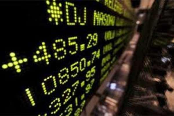 I mercati dicono: datevi una mossa