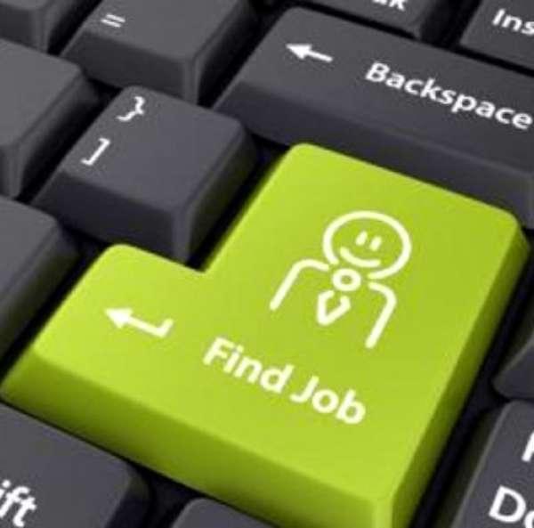 Jobs Act, di nuovi lavori e di nuove tutele