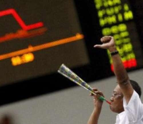 I mercati hanno ragione, diamoci una mossa