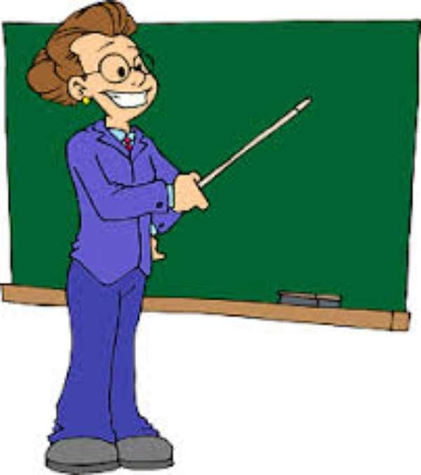 Una gerarchia per i prof abilitati