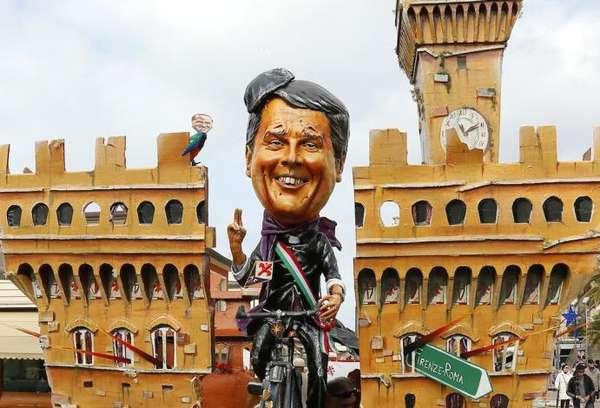 Quale dovrebbe essere il vero jobs act di Renzi