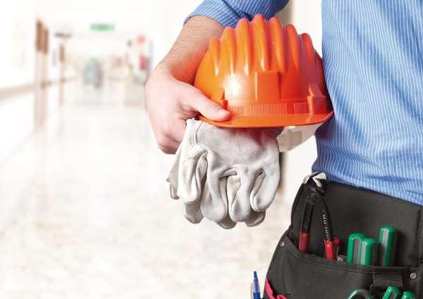 In Italia si muore di lavoro perché mancano i controlli