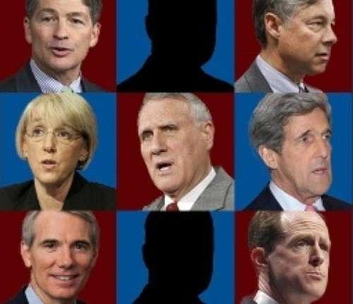Leaderismo indecisionista