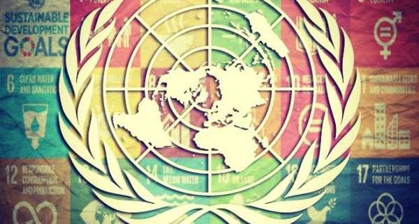 La Legge di Bilancio alla luce dell'Agenda Onu 2030