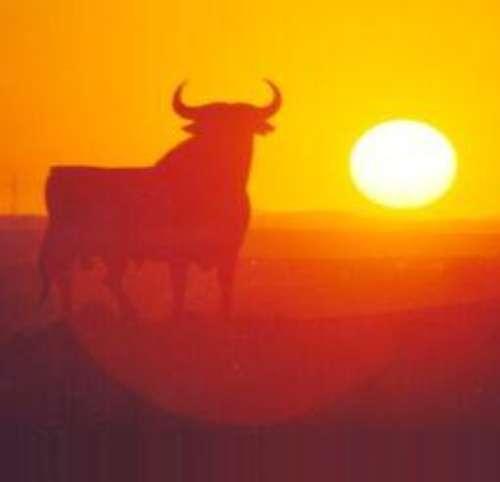 La calda estate della Spagna