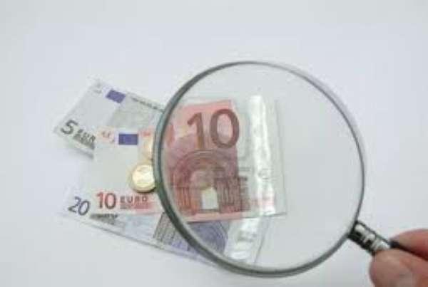 Pensioni: la trasparenza d'oro
